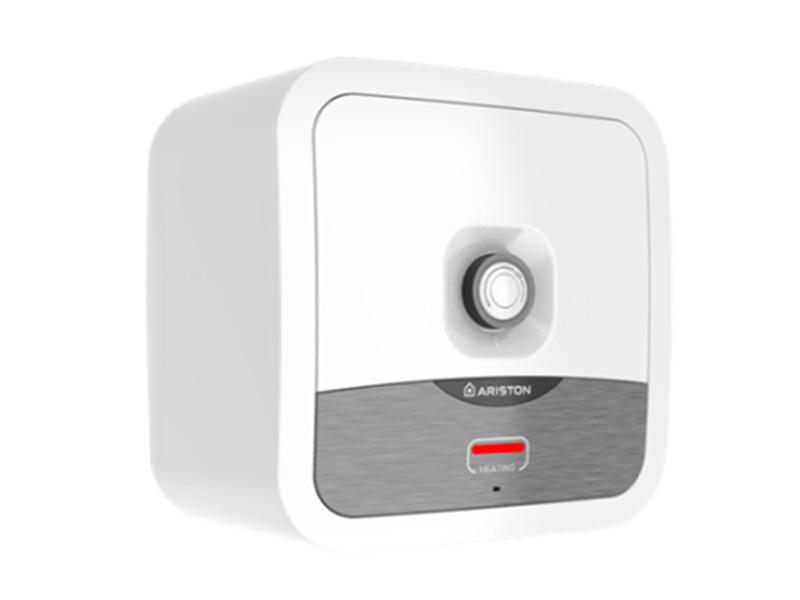 Máy nước nóng Ariston AN2 R 30L