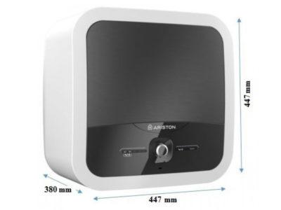 Máy nước nóng Ariston AN2 LUX 30L