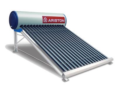 Máy nước nóng Ariston ECO 1614