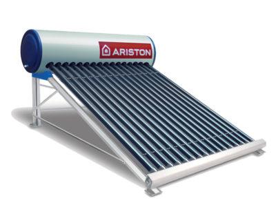 Máy nước nóng Ariston ECO 1814