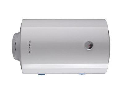 Máy nước nóng Ariston PRO R 100 H