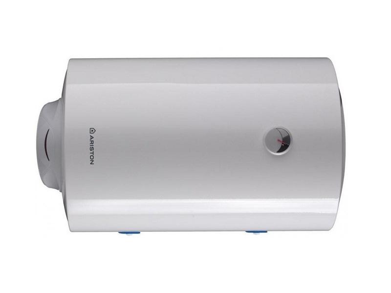 Máy nước nóng Ariston PRO R 50 H