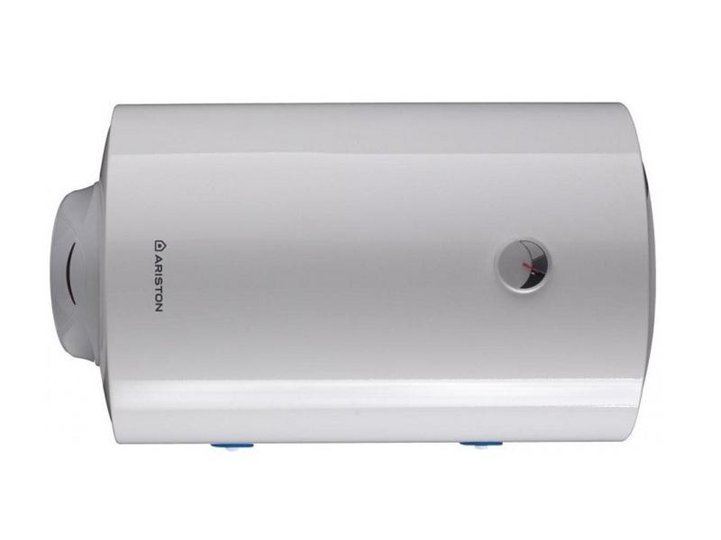 Máy nước nóng Ariston PRO R 80 H