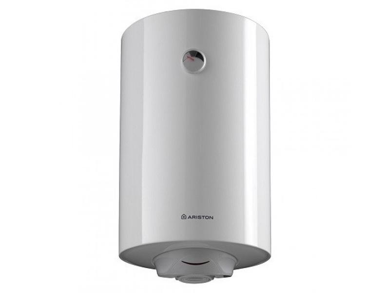 Máy nước nóng Ariston PRO R 50 V