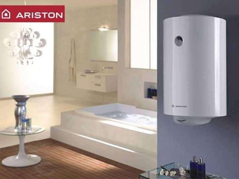 Máy nước nóng Ariston PRO R 100 V