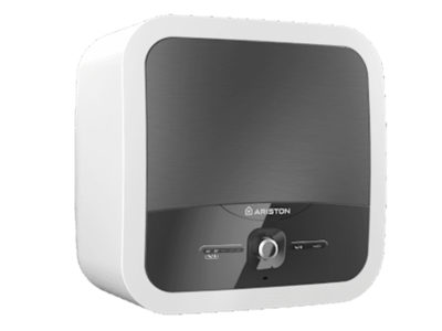 Máy nước nóng Ariston AN2 LUX 15L