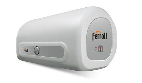Máy nước nóng Ferroli QQ AE 20 lít