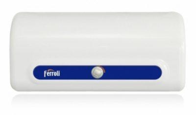Ferroli QQ AE 50 lít