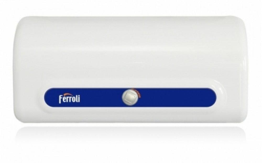 Ferroli QQ TE 15 lít